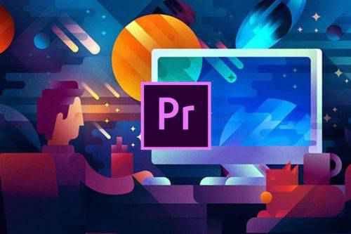 25 Tutorials for Mastering Adobe Premiere Pro