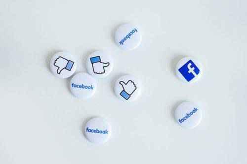 social-media-for-designers-thumb