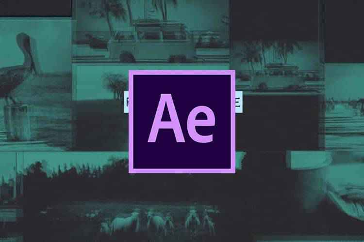 10 Free Adobe After Effects Titles Templates