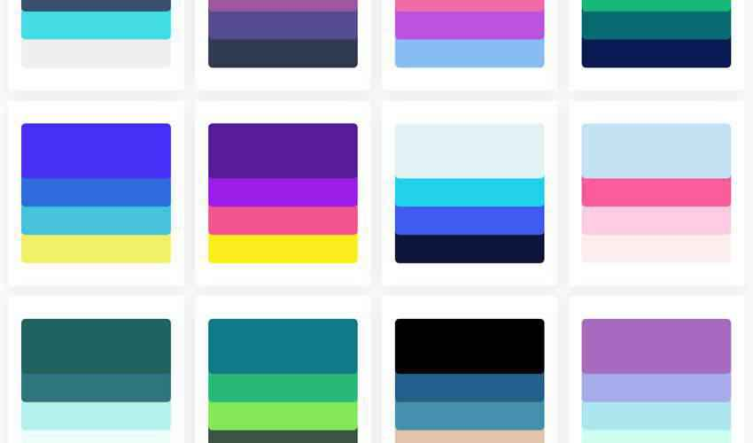 Colorsinspo