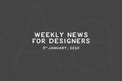 weekly-news-05-01-thumb