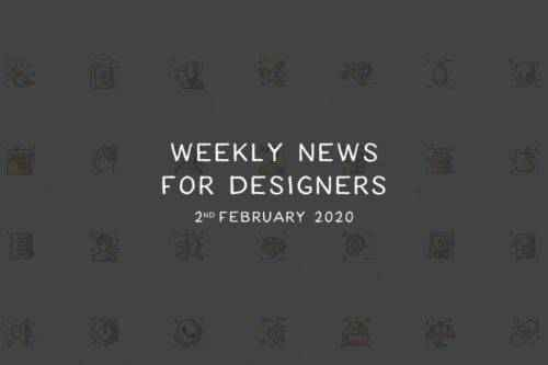 weekly-news-for-designers-feb-02-thumb