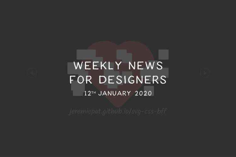weekly-news-for-designers-jan-12-thumb