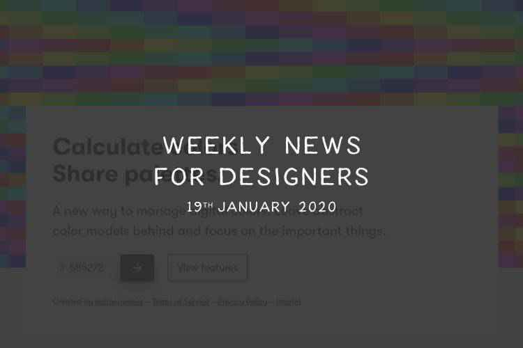 weekly-news-for-designers-jan-19-thumb