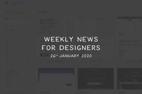 weekly-news-for-designers-jan-26-thumb