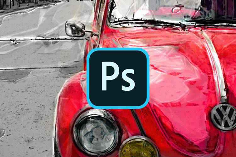 The 25 Best Photoshop Actions for Creating Stunning Art Effects in 2021