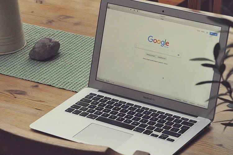 Are Web Browsers Overstepping Boundaries?
