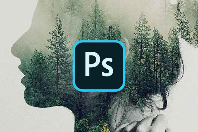 The 12 Best Double Exposure Effect Photoshop Action Sets in 2021