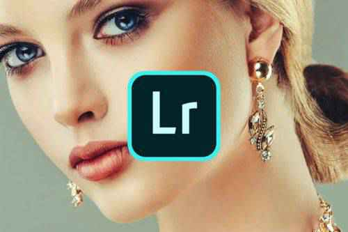 The 15 Best Lightroom Presets for Fashion Photoshoots