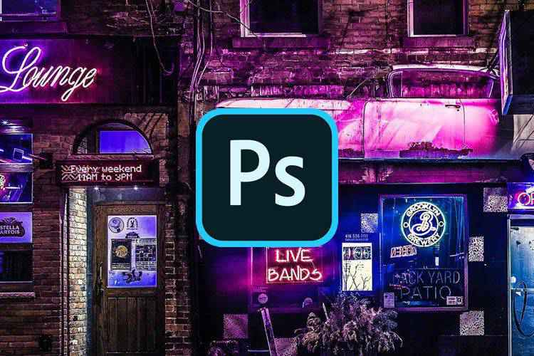 The 10 Best HDR Effect Photoshop Actions for 2021