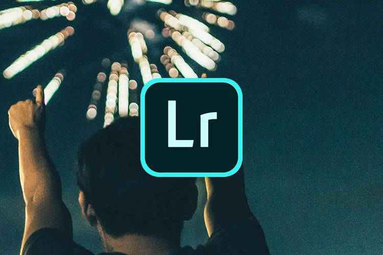 The 20 Best Lightroom Presets for Adding Instagram Effects to Your Shots in 2021