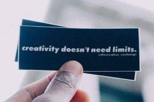 limit-thumb