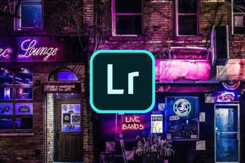 The 12 Best Lightroom Presets for Adding the HDR Effect to Your Photos