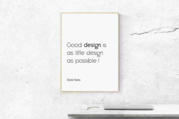 minimal-font-th
