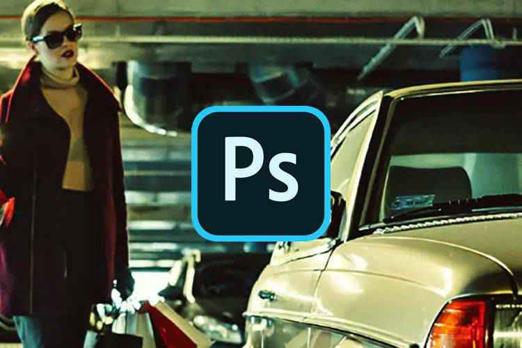 The 15 Best Cinema & Movie Effect Photoshop Action Sets for 2021