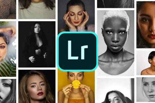 The 25 Best Lightroom Presets for Creating Stunning Portraits