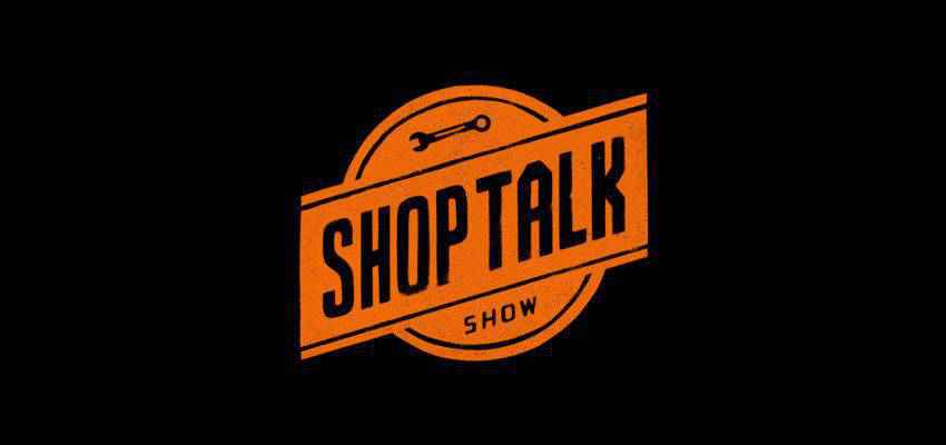 ShopTalk Show ux user experience podcast