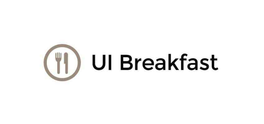 UI Breakfast ux user experience podcast