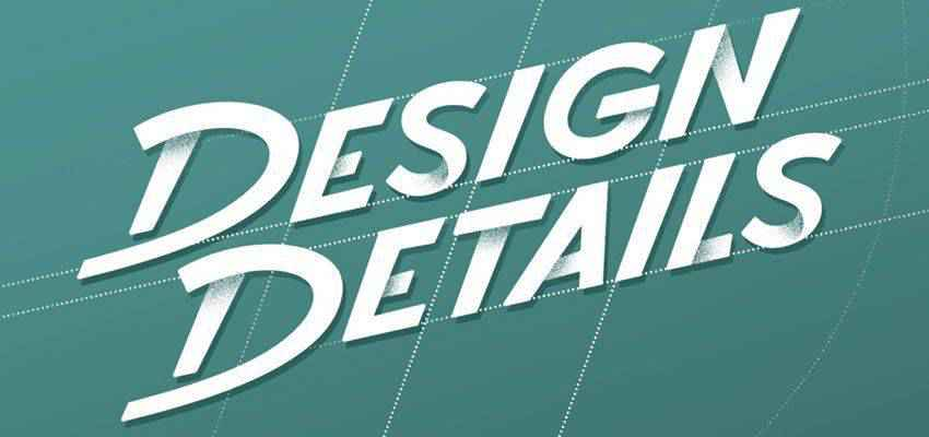 Design Details ux user experience podcast