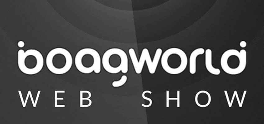 Boagworld web design podcast