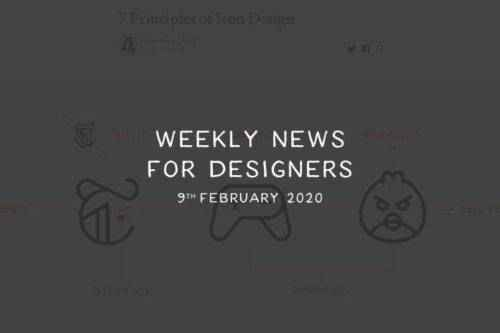 weekly-news-for-designers-feb-09-thumb