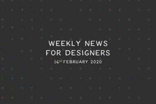 weekly-news-for-designers-feb-16-thumb