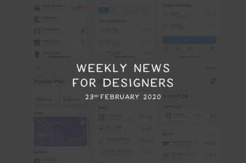 weekly-news-for-designers-feb-23-thumb
