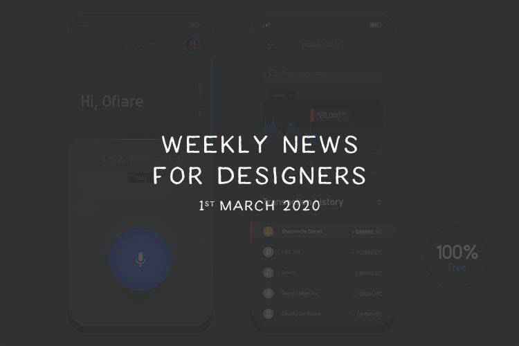 weekly-news-for-designers-march-01-thumb