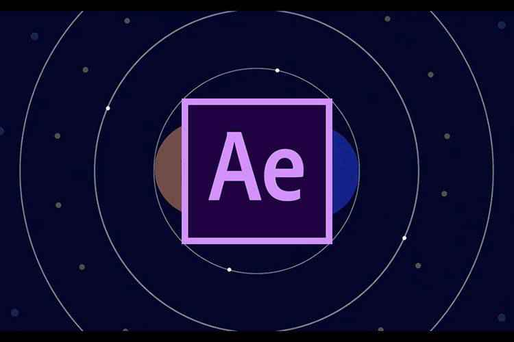 10 Best Professional Intro Video Templates for After Effects for 2021