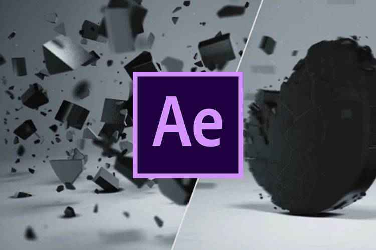 10 Best Logo Reveal Templates for Adobe After Effects in 2021