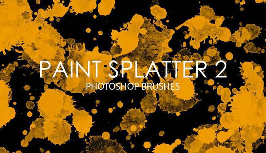 25 Free Ink Paint And Blood Splatter Photoshop Brush Sets 4 amazing avatar na'vi photoshop tutorials. blood splatter photoshop brush sets
