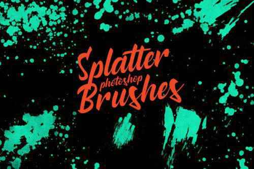 free-photoshop-brush-ink-paint-blood-splatter-th