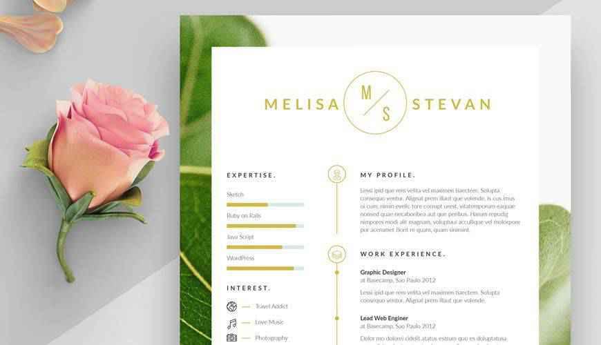 M / S Stevan CV