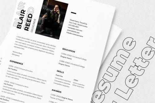 free-resume-template-designers-th