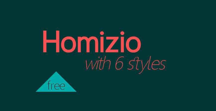Manteka free title headline typography font typeface