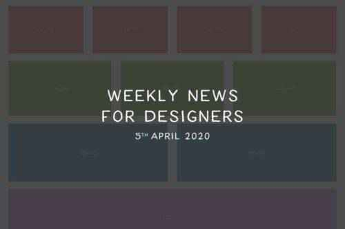 weekly-news-for-designers-april-05-thumb