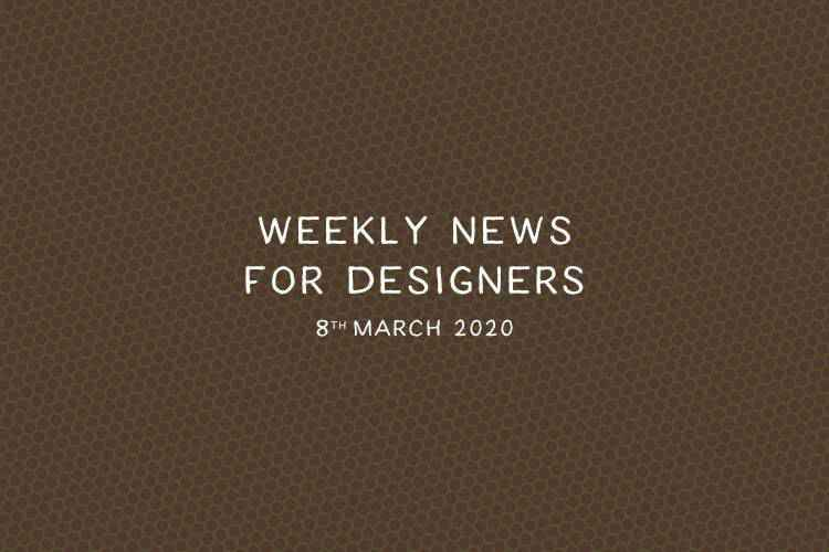 weekly-news-for-designers-march-08-thumb