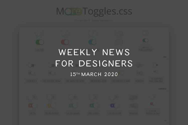 weekly-news-for-designers-march-15-thumb