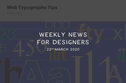 weekly-news-for-designers-march-22-thumb