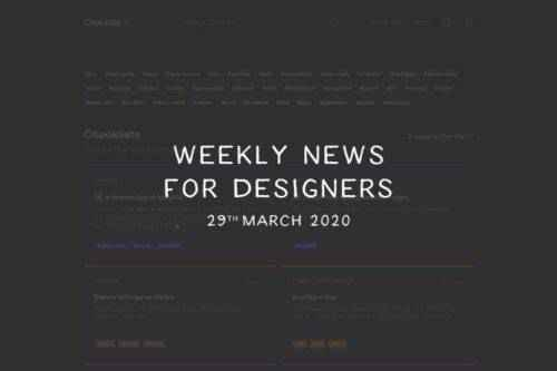 weekly-news-for-designers-march-29-thumb