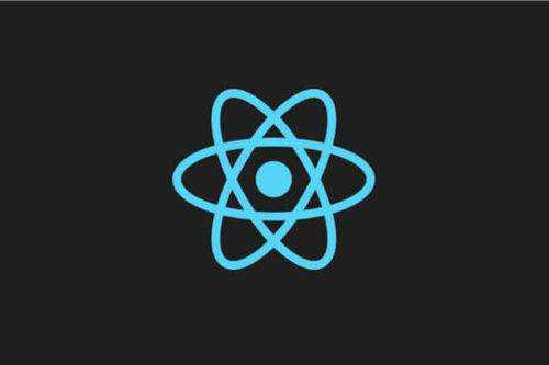 10 Useful Components, Libraries & Tools for React.js