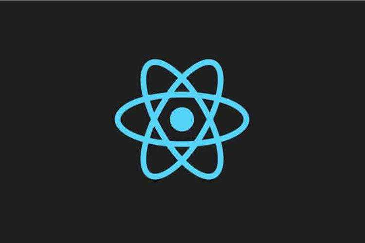 10 Useful React Components, Libraries & Tools