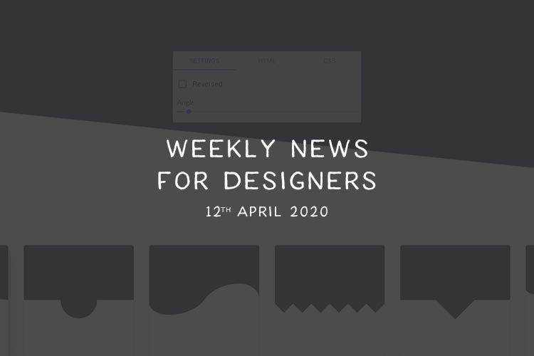 weekly-news-for-designers-april-12-thumb