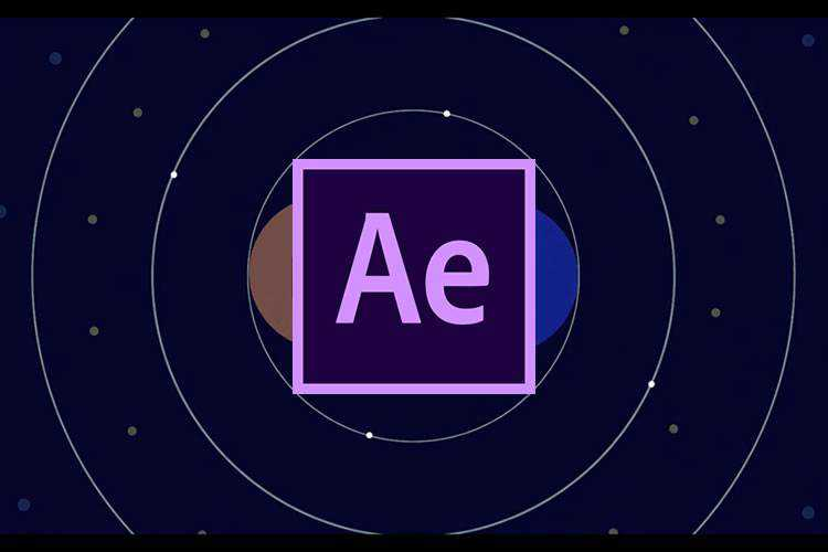 Example of 10 Best Professional Intro Video Templates for After Effects