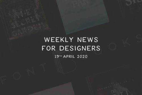 weekly-news-for-designers-april-19-thumb