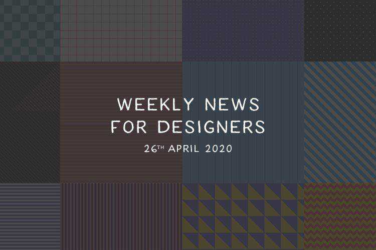 weekly-news-for-designers-april-26-thumb