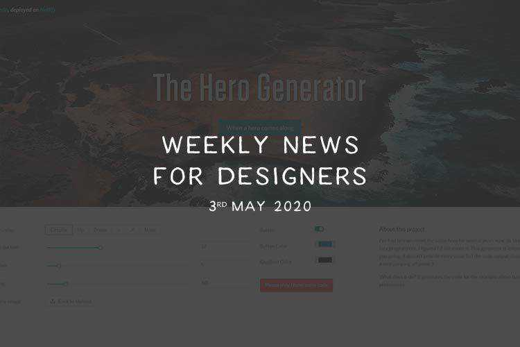 weekly-news-for-designers-may-03-thumb