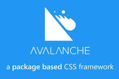 20 Responsive & Lightweight CSS Frameworks Worth Considering