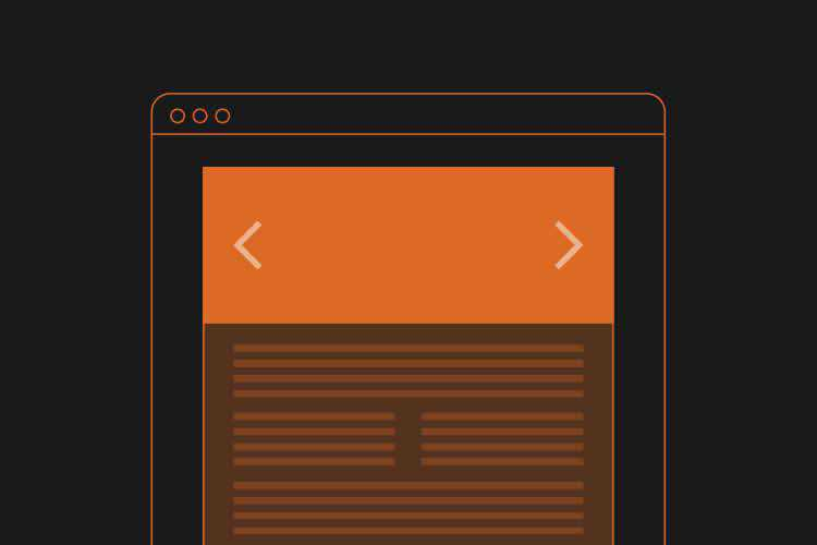 Top 10 Free Responsive WordPress Slider Plugins
