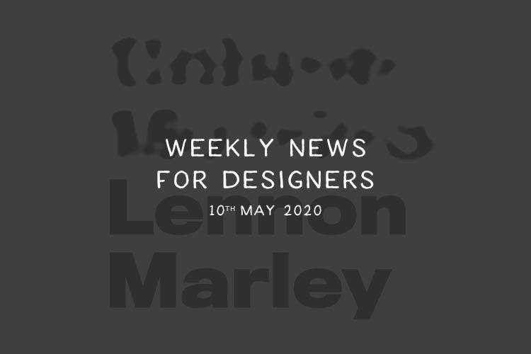 weekly-news-for-designers-may-10-thumb